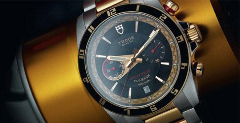 Tudor, nuevo cronometrador oficial del WEC