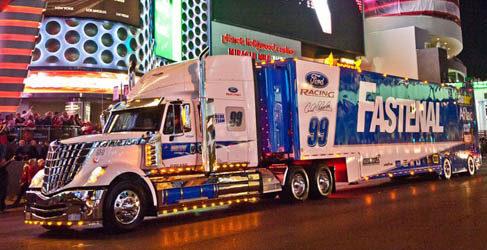 Previo Las Vegas: Un lugar de historias perdidas