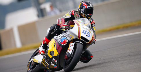 redding win moto2 francia
