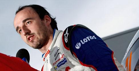 Dani Sordo se estrena en el WRC al ganar el Rally de Alemania