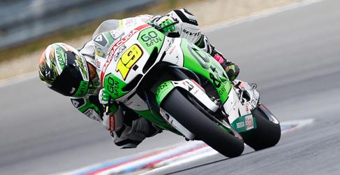 La pretemporada de MotoGP 2014 tiene fechas