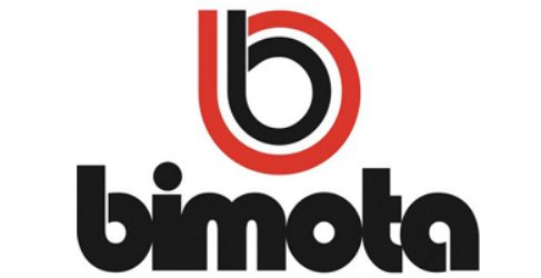 Un grupo suizo adquiere Bimota