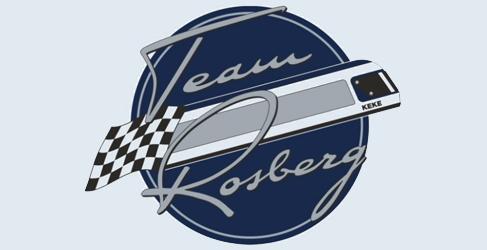 Team Rosberg solicita su ingreso en la Formula E