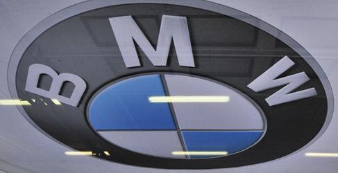 El futuro de BMW en WSBK pasa por las carreras cliente