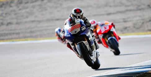 Así está el Mundial de Motociclismo tras el GP de Japón