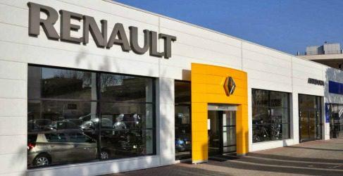 Datos esperanzadores en las ventas de vehículos nuevos en octubre