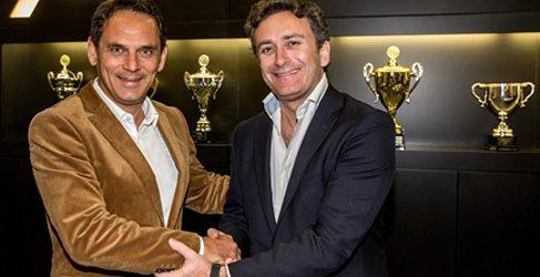 ABT Sportsline competirá en la Fórmula E como Audi Sport