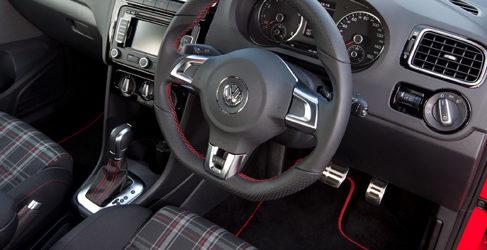"""Volkswagen realiza una """"megallamada"""" a revisión"""