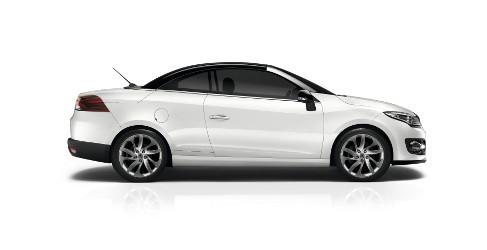 FERIA INTERNACIONAL DEL AUTOMOVILISMO,AUTOS TUNING-http://www.motoryracing.com/images/noticias/8000/8160/3.jpg