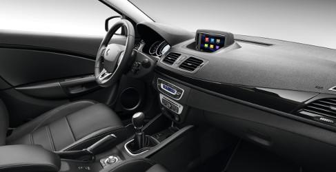FERIA INTERNACIONAL DEL AUTOMOVILISMO,AUTOS TUNING-http://www.motoryracing.com/images/noticias/8000/8160/4.jpg