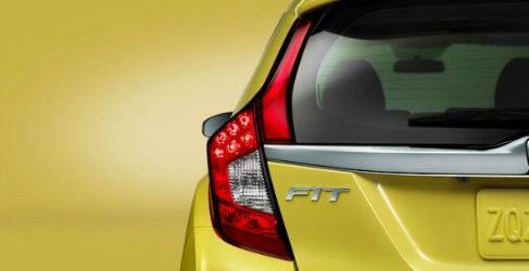 Honda avanza sus propuestas para 2014
