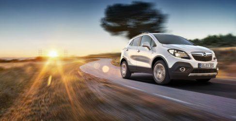 Crítica situación tras la marcha de Chevrolet en España