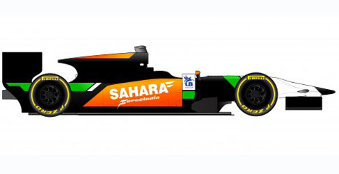 hilmer force india