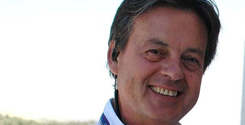 Carlos Abella será Director de Desarrollo en la FIA