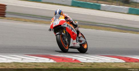 Movistar TV, Mediaset y sus ofertas para MotoGP