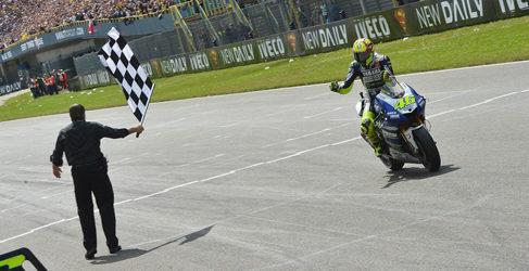La oferta de Movistar para MotoGP y F1 paso a paso
