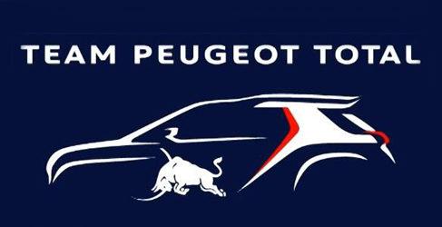 ¡Ya es oficial el regreso de Peugeot al Dakar!
