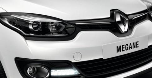 Las ventas de vehículos en marzo crece en España un 10%