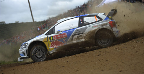 ogier win portugal 2014 wrc