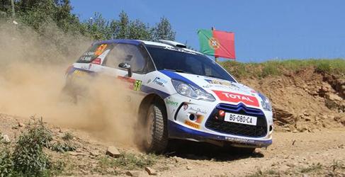 Así está el WRC 2014 tras el Rally de Argentina