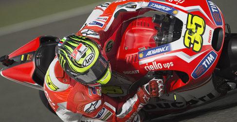 gp americas 2014 motogp